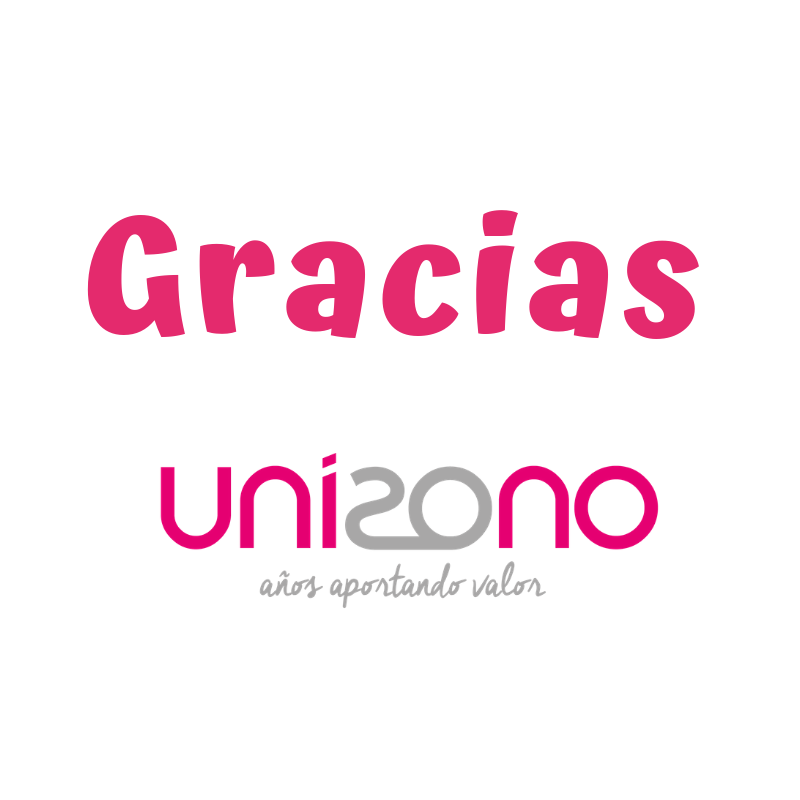 Mercadillo Solidario junio 2019