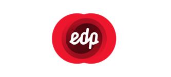 María Esteban Goutayer,Responsable Atención al Clientede EDP
