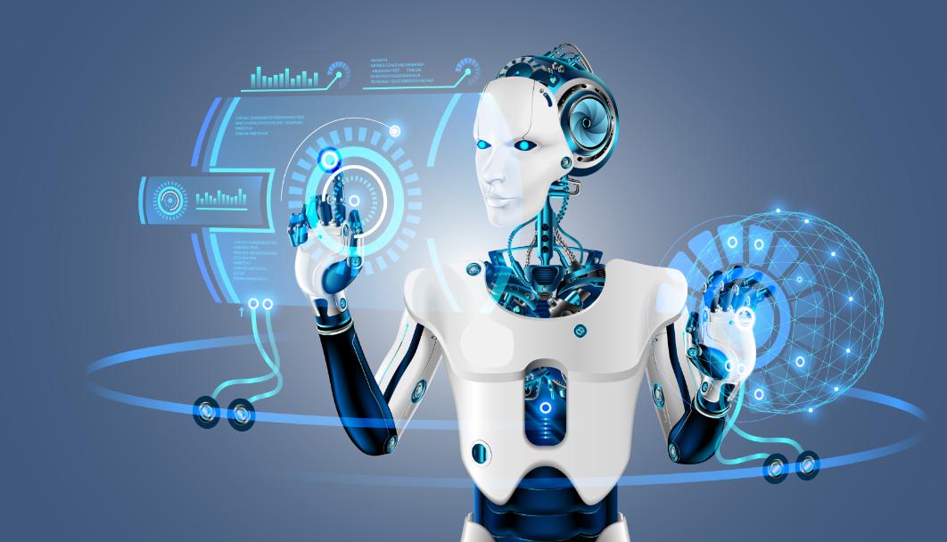 Grupo Unísono firma un acuerdo con UiPath,  empresa líder en automatización robótica