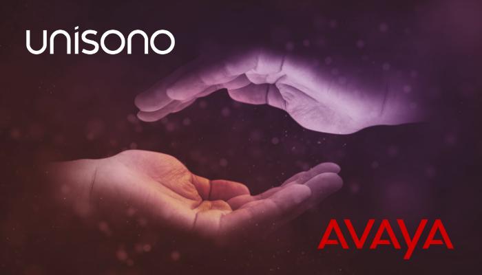 Grupo Unísono y Avaya firman un acuerdo como Partners