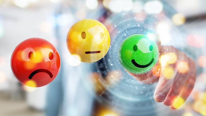 Shopper Experience: Customer Experience, factor determinante para la fidelización del cliente