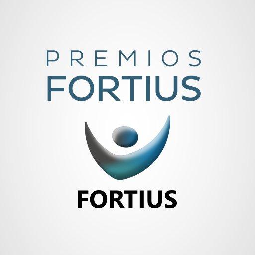 Unísono presente en los Premios Fortius 2019