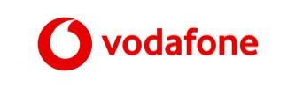 José Luis Cuerda, Head of Small Enterprises and Professionals de Vodafone